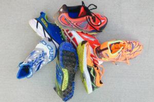 alternatingshoes2