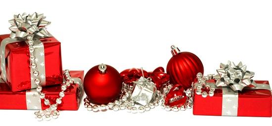 christmas_footer