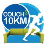 Couch210km_logo