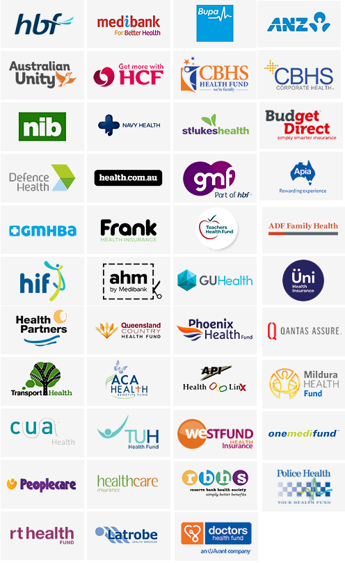 hicaps_healthfunds