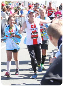 MarathonSchool1