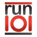 Run101 2016