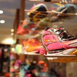 footwearcloseup (800x533)