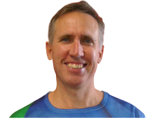 Article by: Steve Manning – Podiatrist and coach at intraining Running Injury Clinic